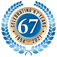 233097 TE 67-2021 Srv Logo.png