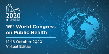WCPH2020_700px.png