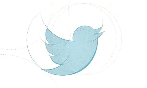 twitter-logo-04_edited_edited.png
