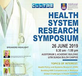 MY HS reesrach symposium 26.06.19_edited