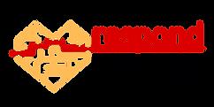 RESPOND logo_for Hugo.png
