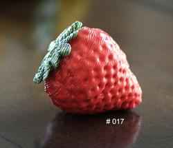 #1 Strawberry_edited