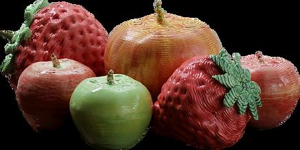 fruit #1.png