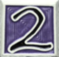 B-2-fn028.jpeg