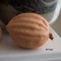 gourd_edited