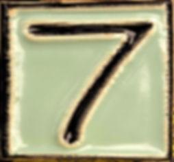 D-7-fn032_.jpg