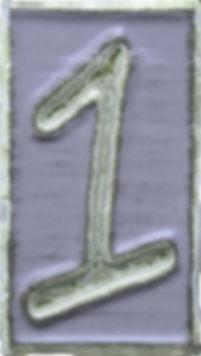 A-1-pg607.jpeg