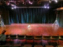Ambrosia Stage.jpg