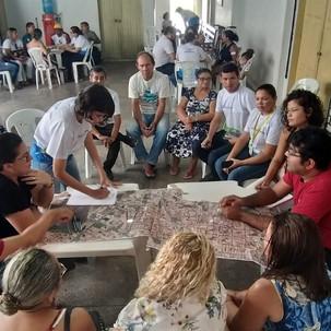 29_OFICINA DE LEITURA_TERRITÓRIO B