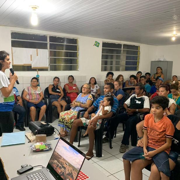 03_OFICINA DE LEITURA_TERRITÓRIO E