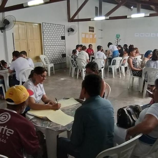 27_OFICINA DE LEITURA_TERRITÓRIO B
