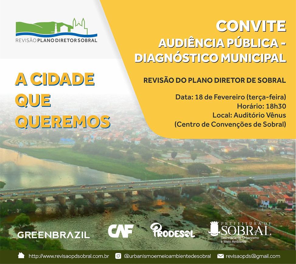 Convite AUDIENCIA PUBLICA_ blog.jpg
