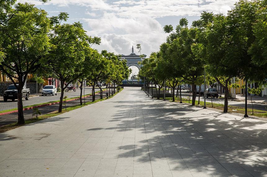 ARBORIZACAO_SOBRAL_ALTA_SL_34.jpg