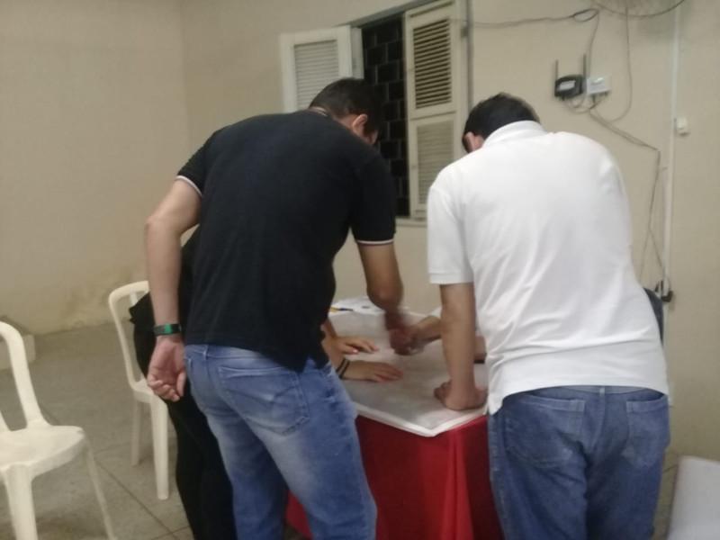 Oficina Taperuaba 03