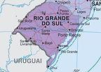 brasil_politico-1.jpg