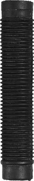 CL 385