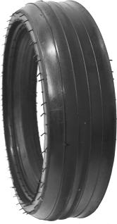 CL 18022