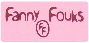 logo FF selfor .png