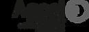 agosi-logo.png