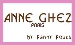 logo ANNE GHEZ pour selfor  .jpg