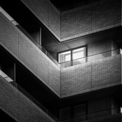TOKYO Click to see more.  Photographer: Peter Alendahl On behalf of Bildinstitutet