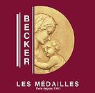 Logo Becker.jpg