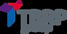 TBRP_logo_pantone.png