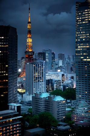 TOKYO  Photographer: Peter Alendahl On behalf of Bildinstitutet