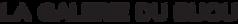 logo-la-galerie-du-bijou_V3.png