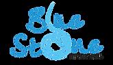 logo_blue_stone sans fond.png