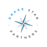 DrakeStar-main-logo-chromatic-Black-500X