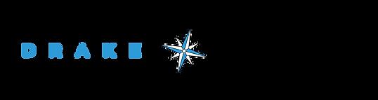 DrakeStar-secondary-logo-chromatic-Black