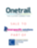 onetrail.png