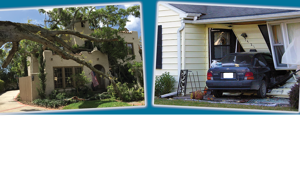 Guardian Restoration   Mold Removal   24-Hour Emergency Response   Clean & Eliminate Toxic Mold