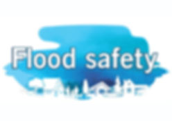 flood damage safety
