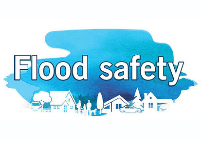 flood damage safety