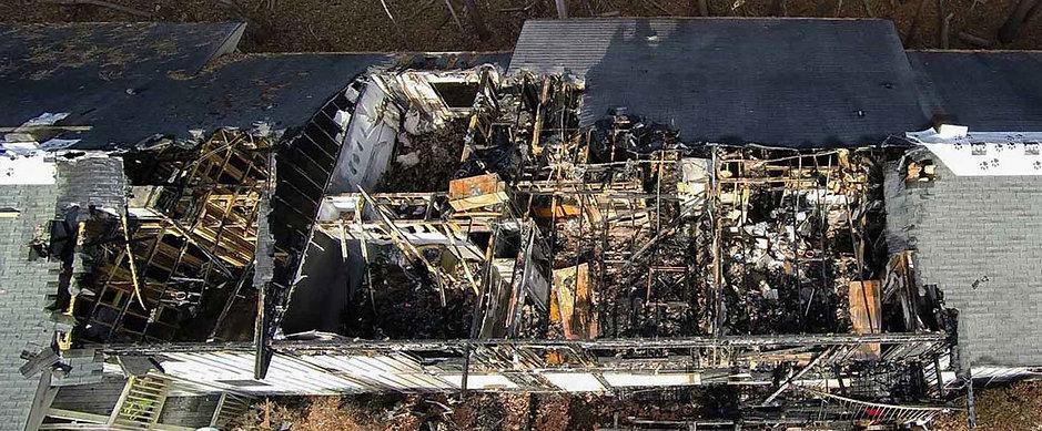 fire damage repairs.jpg