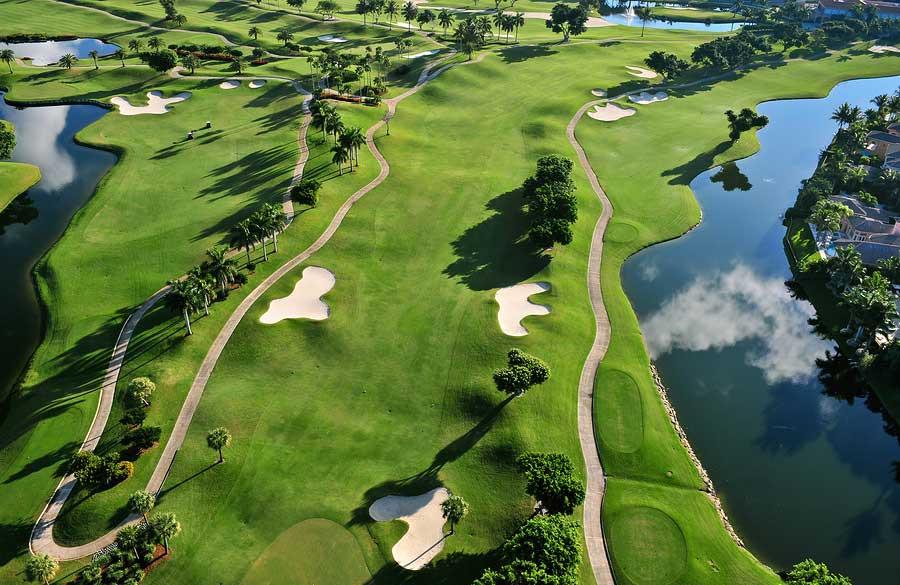 st petersburg golf.jpg