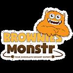 Brownies Monstr.png