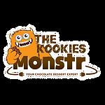 The Kookies Monstr.png