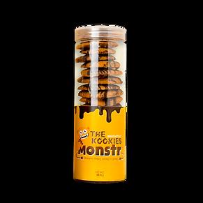 The Kookies Monstr Maxi.png