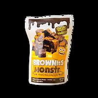 the brownies monstr senior.png
