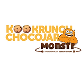 Kookrunch Chocojar Monstr.png