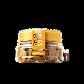 pour and dip kookies jar monstr.png