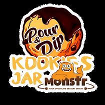 Pour & Dip Kookies Jar Monstr.png