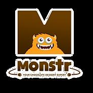 logo monstr (STROKE PUTIH).png