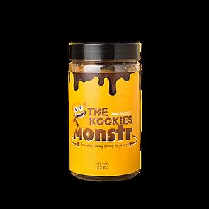 The Kookies Monstr Mini.png