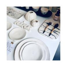 Le déjeuner du dimanche #venasque #conce