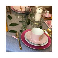 Pink  #mystyle #mystore #lelegancecommeu