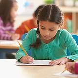 Hart County Education